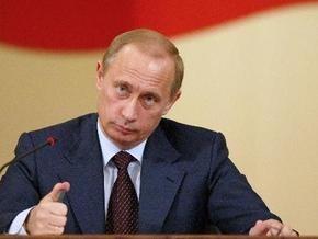Путин: Полуправда всегда коварна