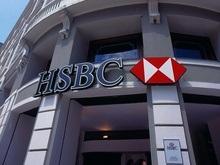 Из-за кризиса HSBC отказался от покупки корейского банка