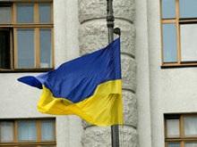 В Украине сегодня проходят выборы