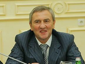 Черновецкий проследит за ЖЭКами