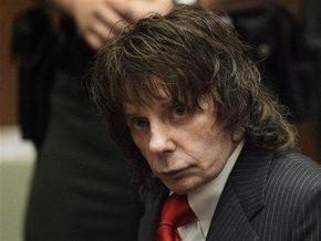 Экс-продюсерThe Beatles осужден на 19 лет за убийство актрисы
