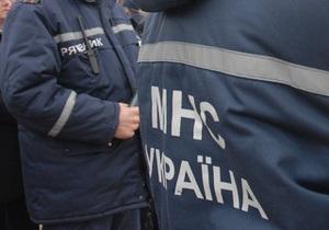 В Харьковской области в результате взрыва снаряда погиб ребенок