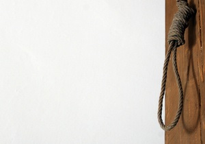 Литва стала рекордсменом в мире по числу самоубийств