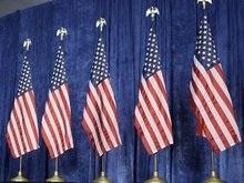 Госдепартамент США: РФ не выполняет обязательств по выводу войск
