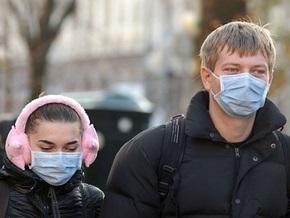 В Киеве нет оснований для введения карантинного режима