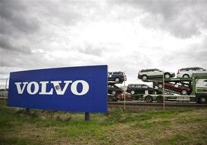 Новости Швеции - На свалку: бывший босс Volvo раскритиковал электромобили