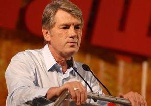 Lenta.Ru: Члены партии вокруг трупа партии