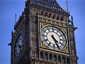 Банк Англии вольет в экономику 75 млрд фунтов