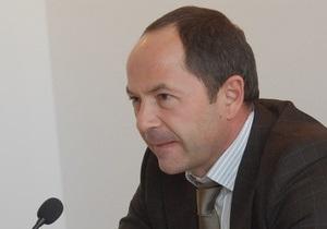 Тигипко рассказал, кто решит исход выборов