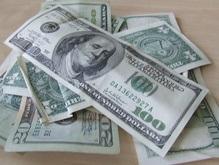 Корреспондент посчитал, сколько денег уходит на депутатов