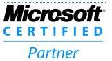 Giusto Consulting – Microsoft Certified Partner