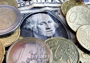 Подделки лишили Украину миллиарда евро - госслужба