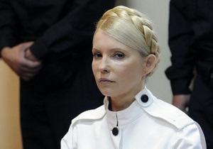 Адвокат: Киреев включил кондиционер, воздух из которого дул Тимошенко в спину и шею