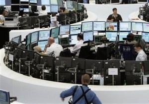 Украинские фондовые торговцы играют на повышение