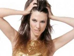 Бывшая мисс Аргентина умерла после пластической операции