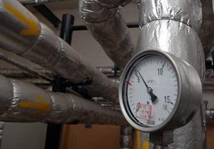 Киевэнерго предлагает отремонтировать системы горячего водоснабжения за счет горбюджета
