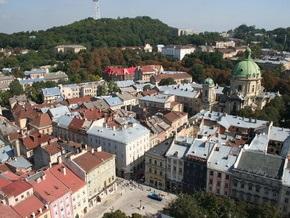Во Львове пройдет неделя австрийской кухни
