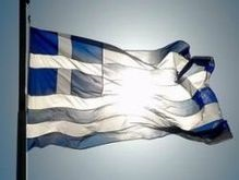 В Греции юристы и журналисты присоединились к забастовке
