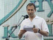 Семь природных чудес Украины: названы финалисты