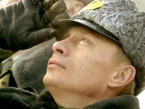 Вооруженные силы РФ  разрабатывают самолеты, аналогов которым в мире нет - Путин