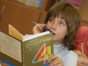 УНП: Минобразования Крыма препятствует учебному процессу на украинском языке