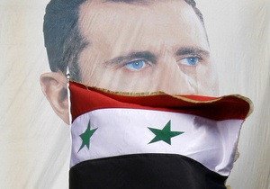 СМИ: Асад пытается вернуть контроль, Россия готовит конференцию, США поставляют оружие