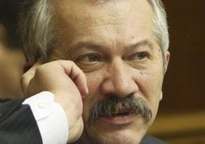 Экс-министр финансов раскритиковал налоговые реформы украинской власти