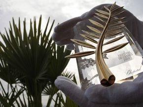 Корреспондент назвал лучшие фильмы Каннского кинофестиваля