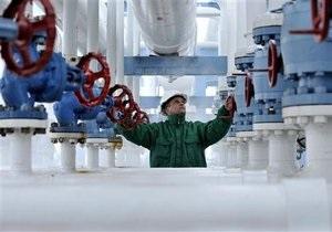 Расчеты газовых договоров между Россией и Украиной могли быть ошибочными - посол РФ