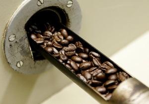 В Украине установлен новый рекорд по приготовлению самой большой чашки кофе
