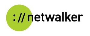 У  NetWalker  новая версия популярности в Сети - В Контексте!