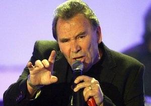 Умер вокалист группы The Troggs, оказавшей влияние на Игги Попа и The Ramones