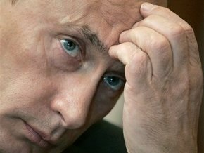 Путин: Мы не используем свои энергопотоки в отношениях с другими странами