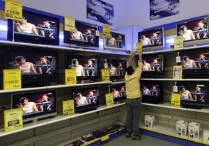 Исследование: Телезрители не нуждаются в 3D