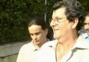 В ДТП погиб известный кубинский диссидент