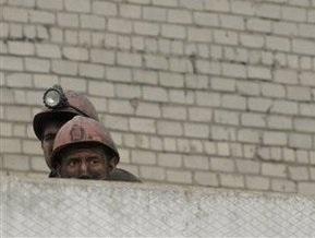 Взрыв на шахте в Макеевке: двое горняков погибли, пытаясь спасти товарищей