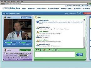 На Гавайях разработали сервис медпомощи в интернете