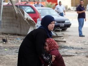 Жертвами терактов в Ираке стали 73 человека
