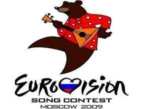 Номер шведской группы для Евровидения обвинили в русофобии