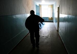В Киеве можно будет пройти бесплатную диагностику туберкулеза
