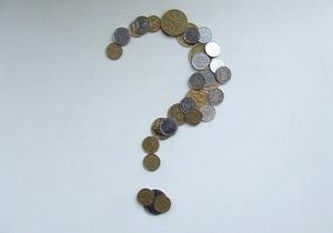 Ъ: Украина рассчитывает получить до $10 млрд от вступления в Таможенный союз