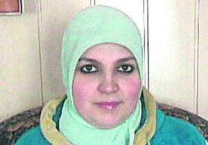 Крымчанка судится за право сфотографироваться для паспорта в хиджабе