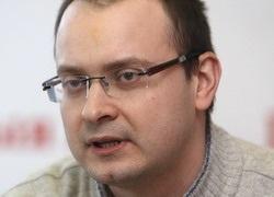 Бывший кандидат в президенты Беларуси попросил политического убежища в Чехии