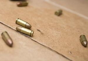 В Огайо в кафетерии колледжа учащийся застрелил одного человека и ранил четверых