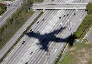 Американские авиакомпании ужесточили правила перелетов