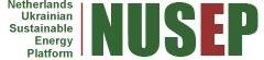 НУСЕП проведе бізнес-форум з енергозбереження