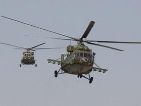 Рогозин: Россия будет сотрудничать с НАТО на коммерческой основе