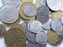 Украинцы сокращают инвестиции в российскую экономику