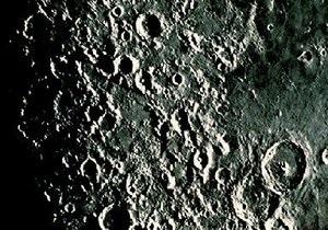 Китай готовит к запуску второй аппарат исследования Луны