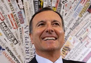 МИД Италии: Семь лет тюрьмы - это недопустимый приговор